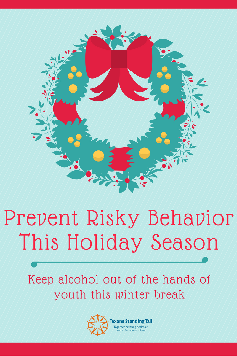 tips-to-keep-your-kids-safe-this-holiday-season